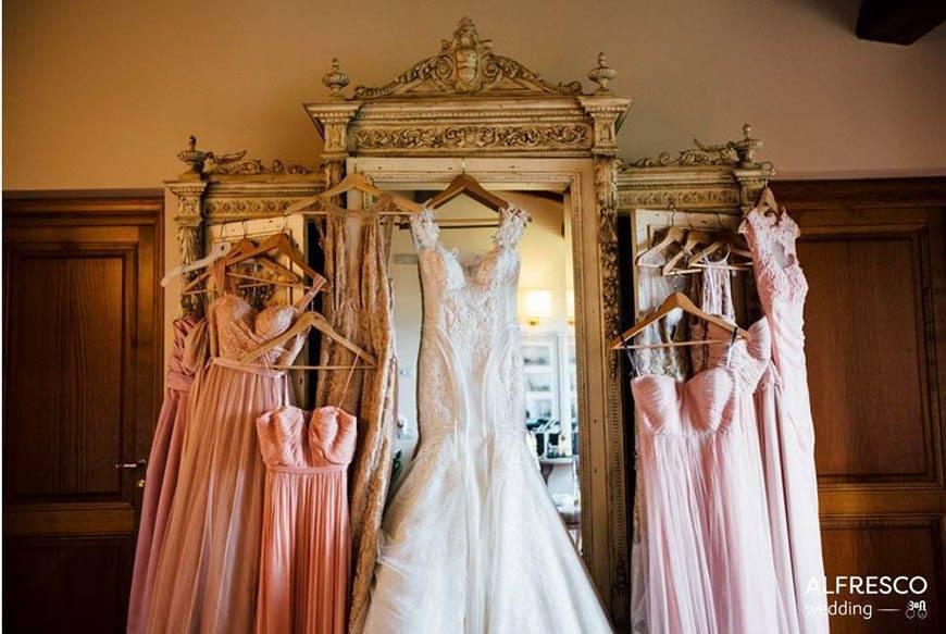 KR - Luxury Wedding Gallery