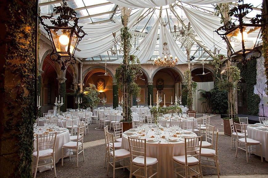 Kaspersky424 - Luxury Wedding Gallery