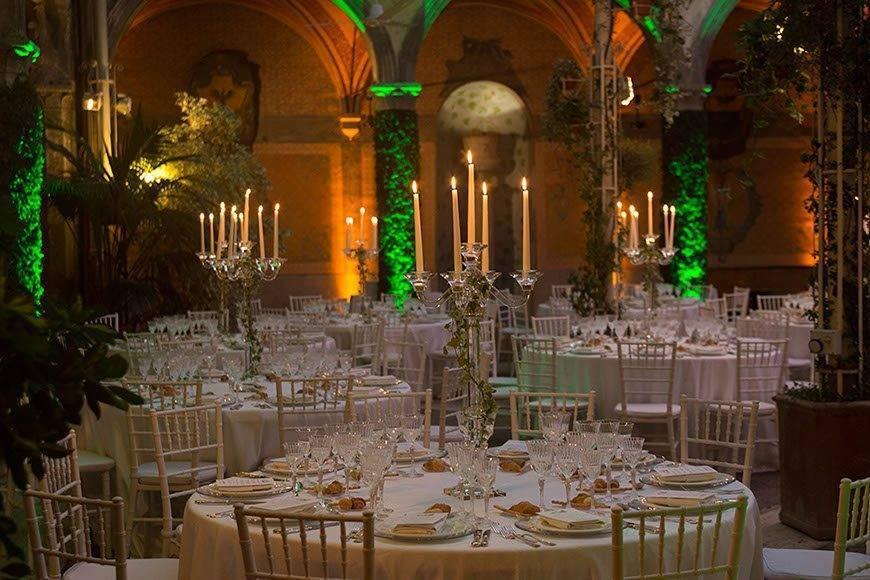 Kaspersky446 - Luxury Wedding Gallery
