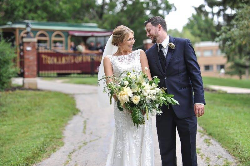 LakeWedding2 - Luxury Wedding Gallery