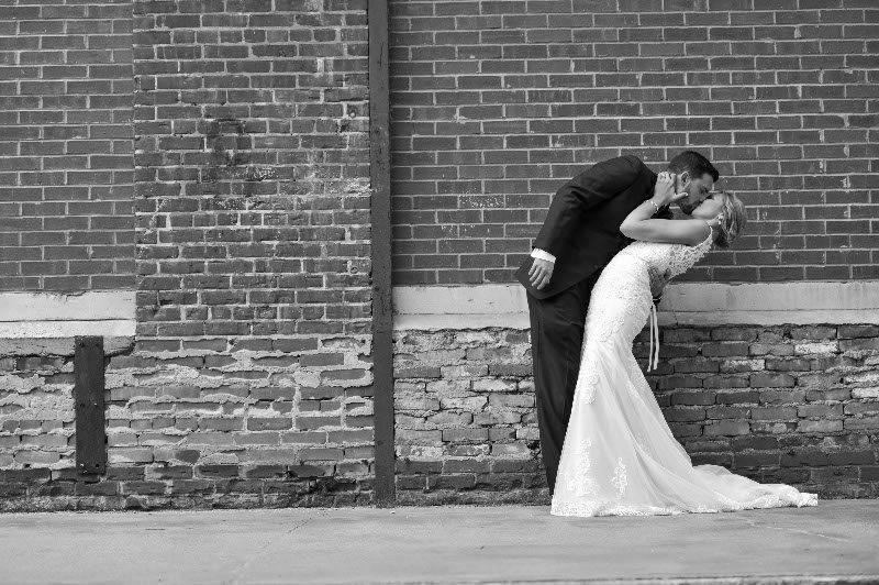 LakeWedding3 - Luxury Wedding Gallery