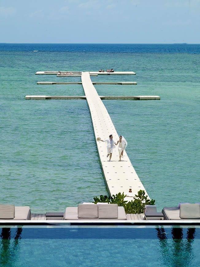 Le-Méridien-Koh-Samui-Resort-Spa-Ocean-Pier