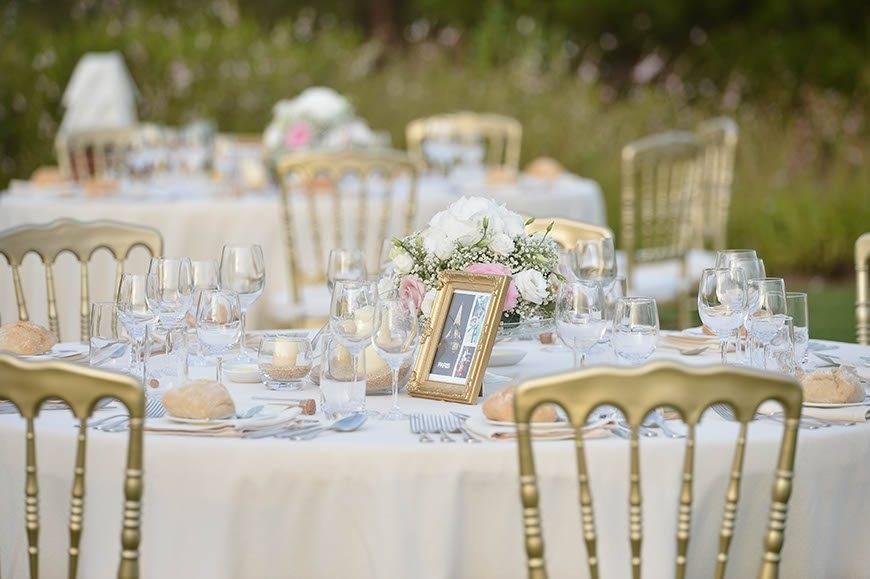 Lisbon Weddings JMA 0311 1 - Luxury Wedding Gallery