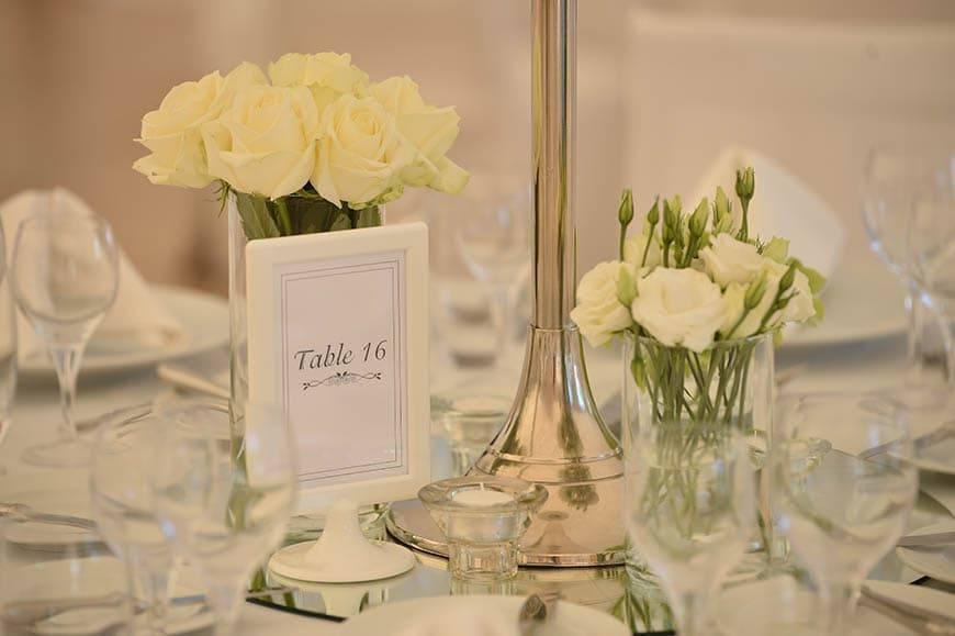 Lisbon Weddings JMA 0731 1 - Luxury Wedding Gallery