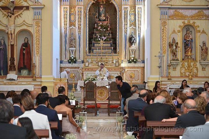 Lisbon Weddings JMA 2757 1 - Luxury Wedding Gallery