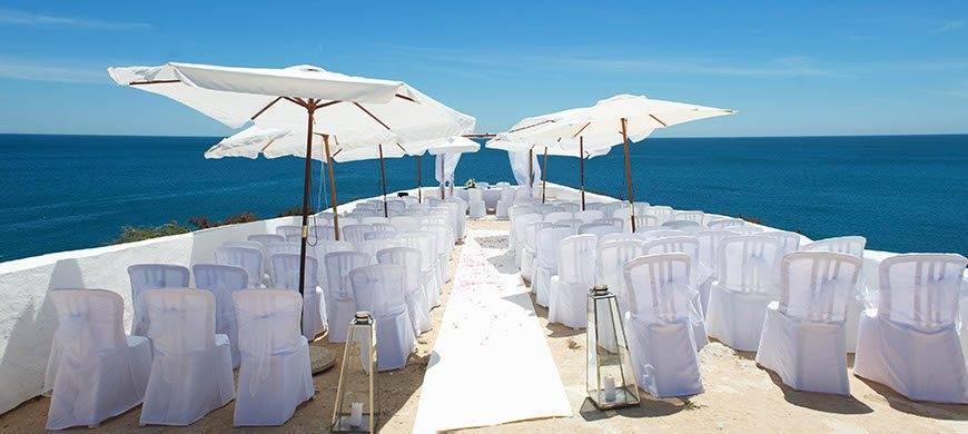 Lisbon Weddings MPA 9333 1 - Luxury Wedding Gallery