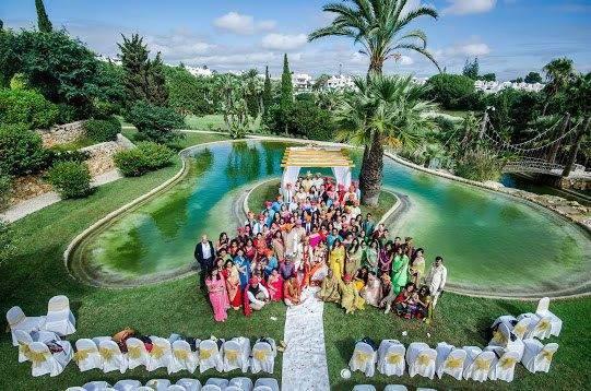 Lisbon Weddings first 88 1 - Luxury Wedding Gallery