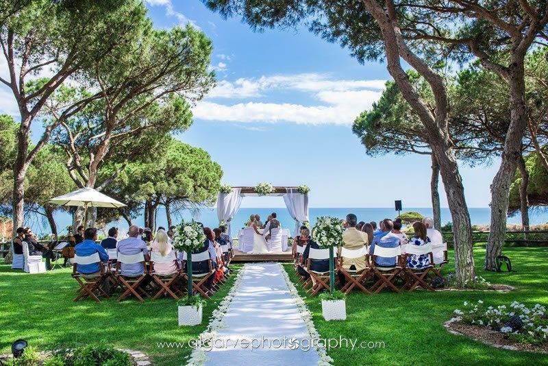 Lisbon Weddings first 31 1 - Luxury Wedding Gallery