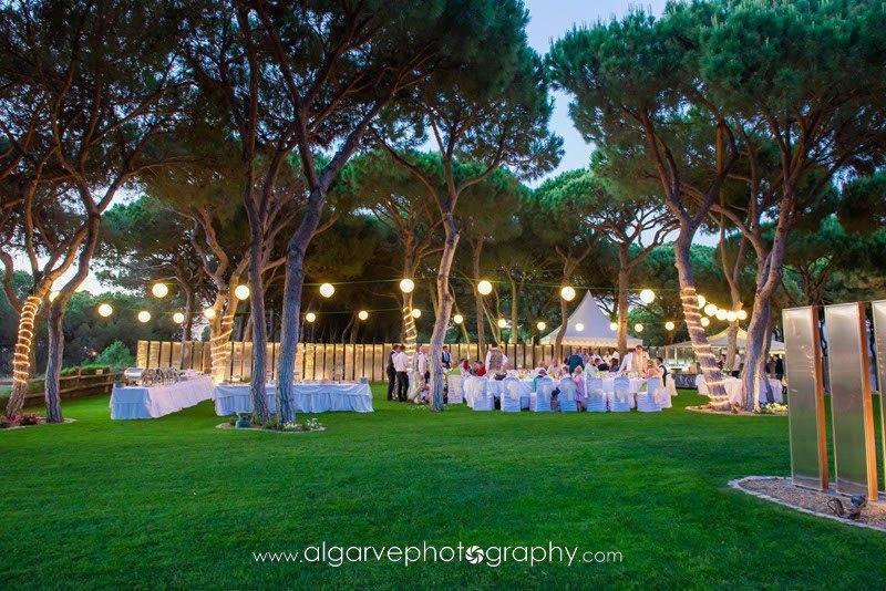 Lisbon Weddings first 69 1 - Luxury Wedding Gallery