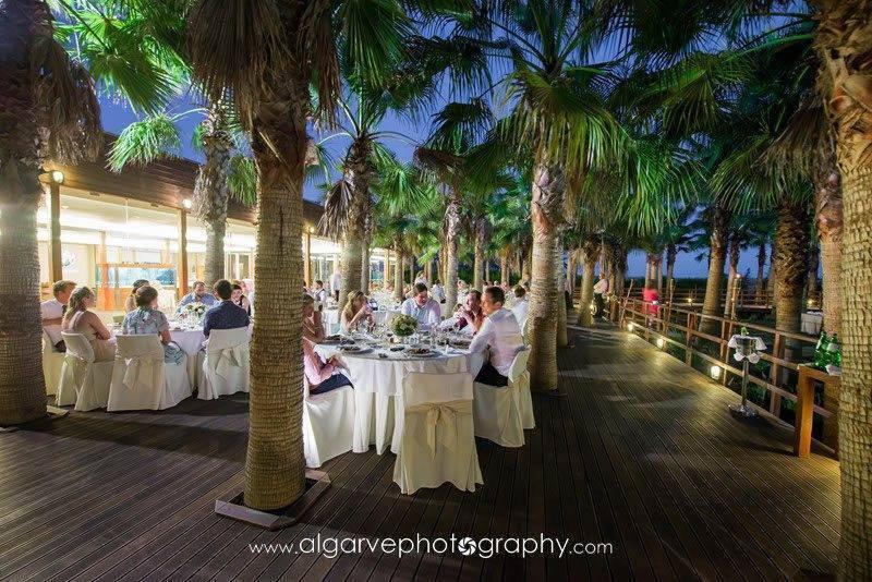 Lisbon Weddings first 93 1 - Luxury Wedding Gallery