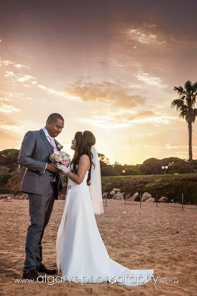 Lisbon Weddings s r overview 59 1 - Luxury Wedding Gallery