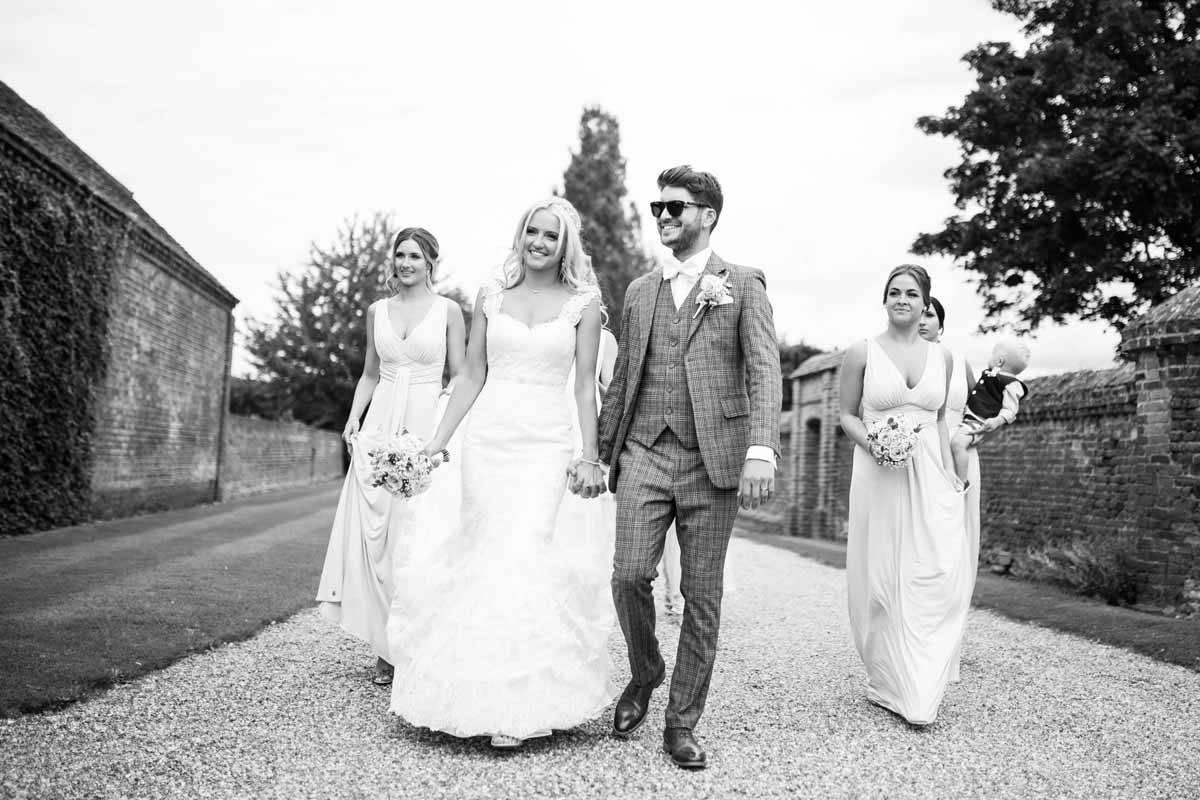 Lucy Nick 365 - Luxury Wedding Gallery
