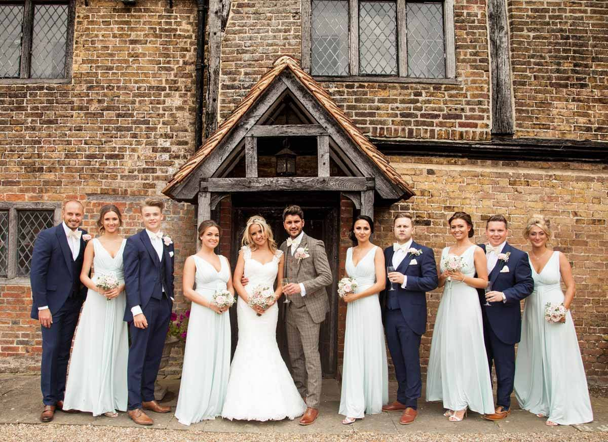 Lucy Nick 445 - Luxury Wedding Gallery
