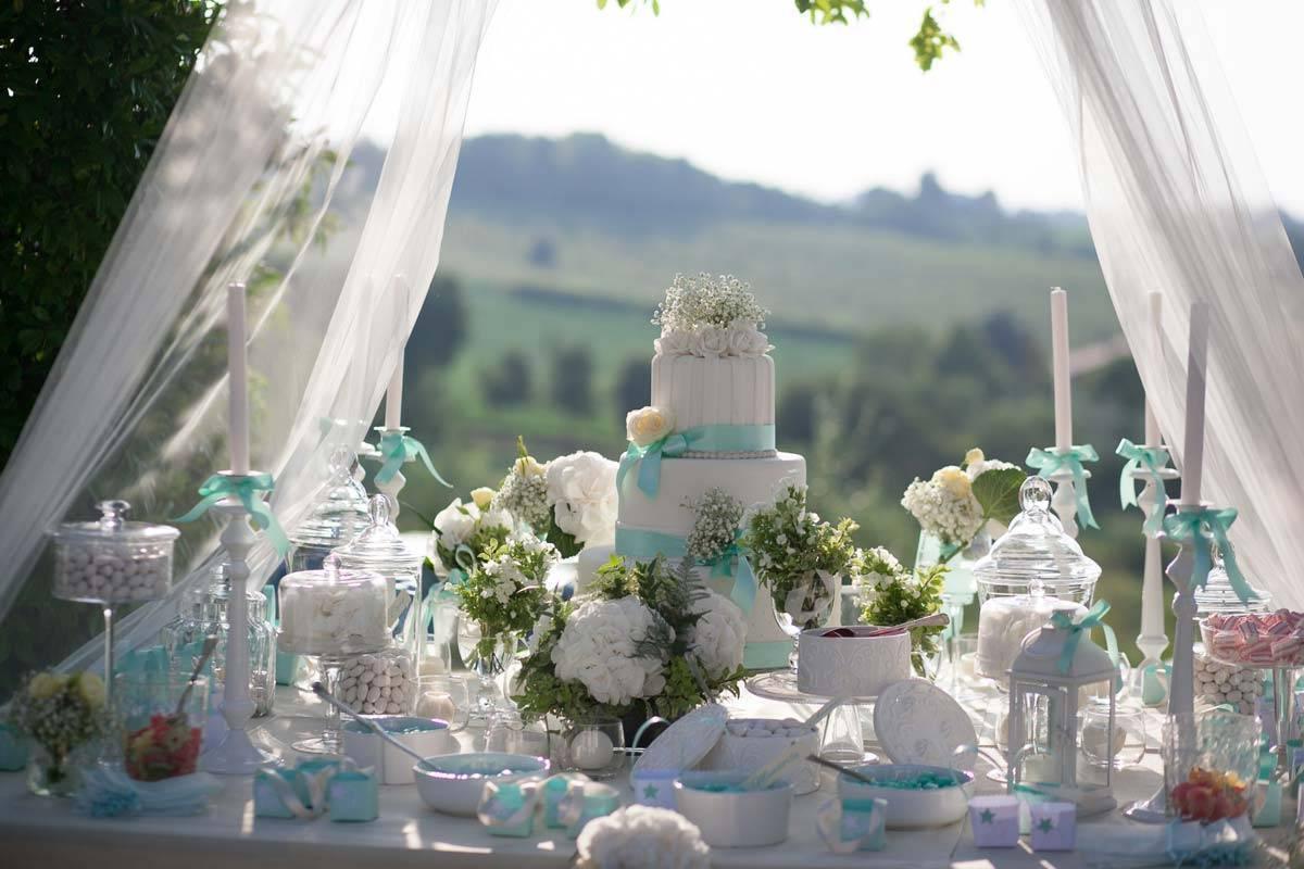 Luxury Wedding Decoration - Luxury Wedding Gallery