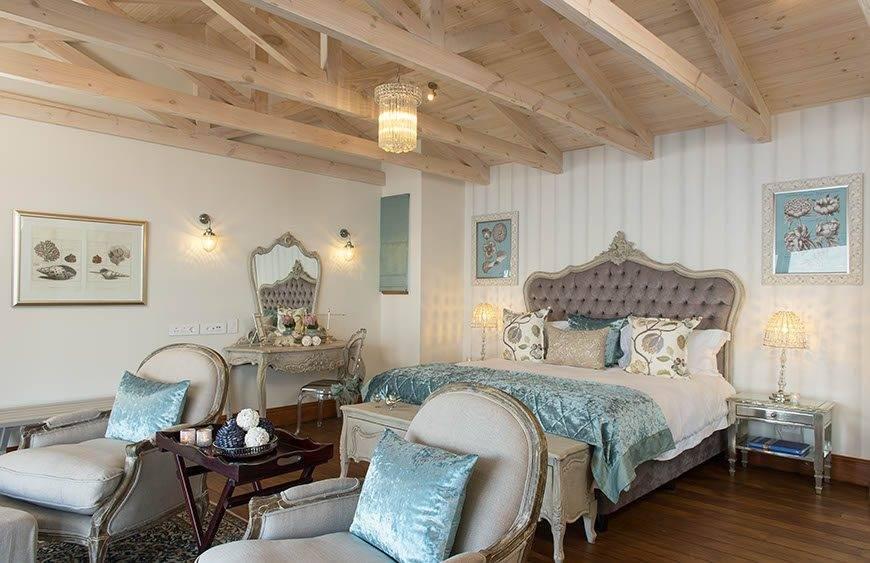 Luxury suites 1 - Luxury Wedding Gallery