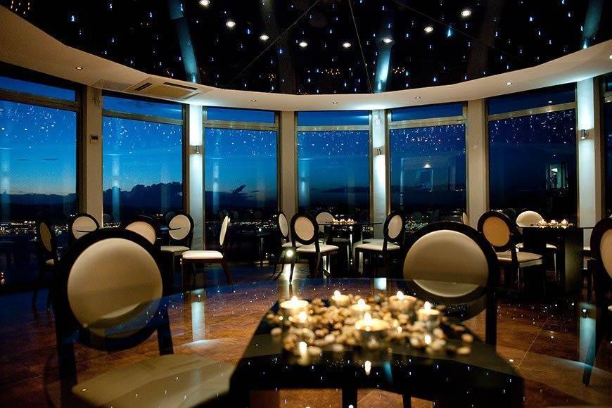 MCS evening - Luxury Wedding Gallery
