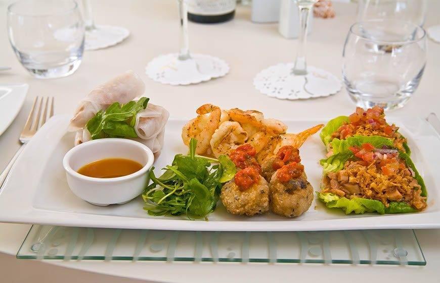 MCS food 02 - Luxury Wedding Gallery