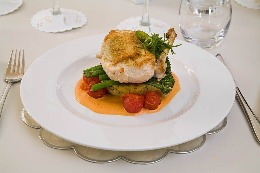 MCS food 03 - Luxury Wedding Gallery