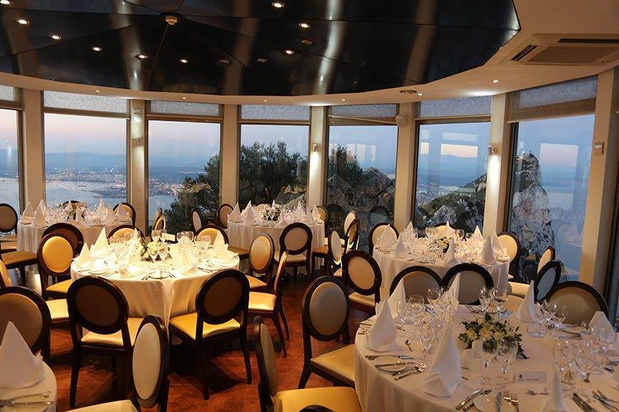 MCS panoramic room 01 - Luxury Wedding Gallery