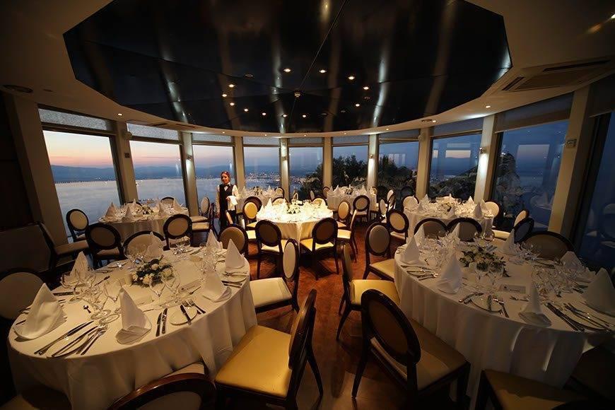 MCS panoramic room 02 - Luxury Wedding Gallery