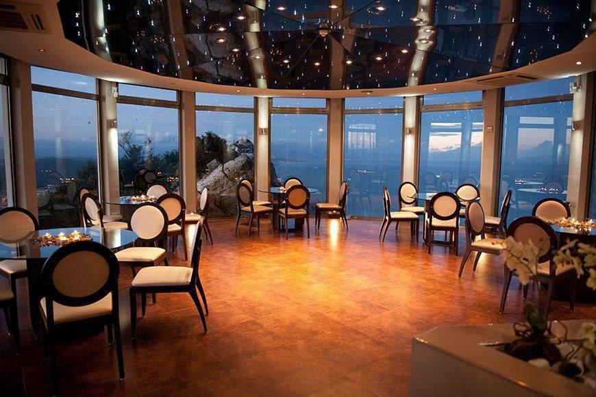 MCS panoramic room 04 - Luxury Wedding Gallery
