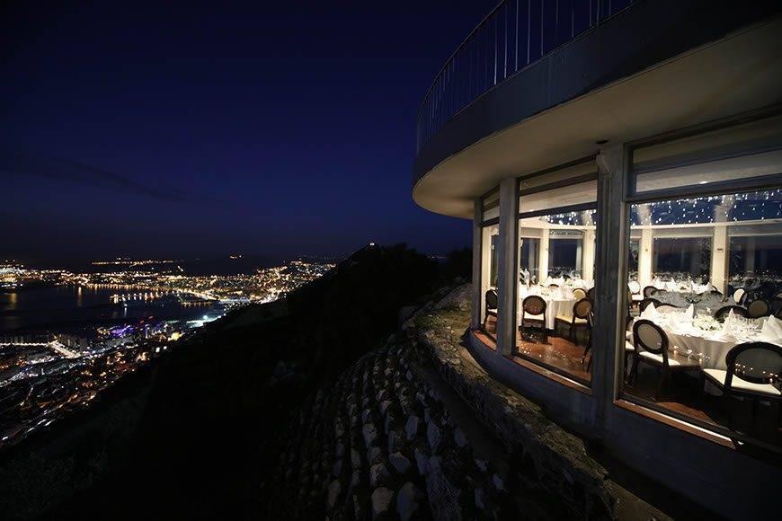 MCS panoramic room exterior - Luxury Wedding Gallery