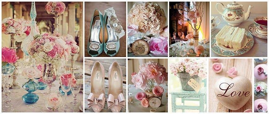MOOD 3 - Luxury Wedding Gallery