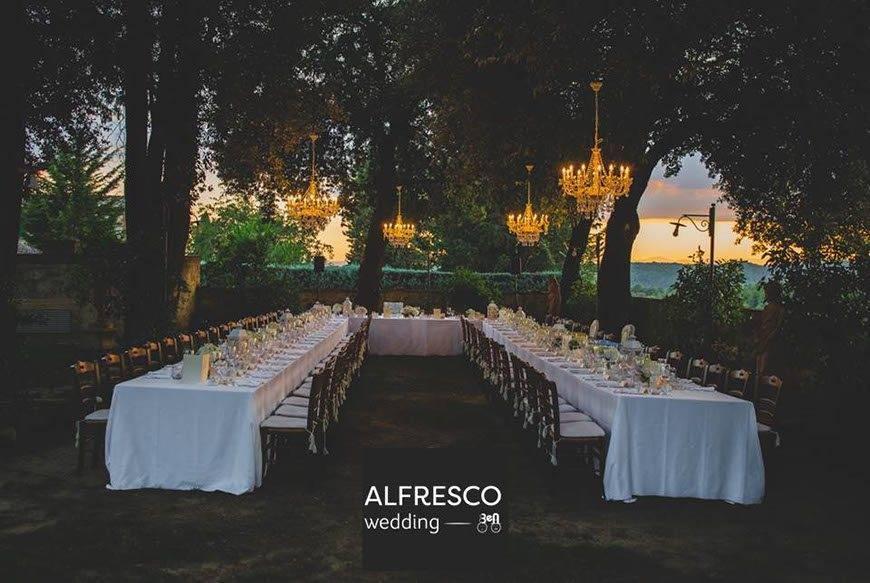 MTAugust 2015 - Luxury Wedding Gallery
