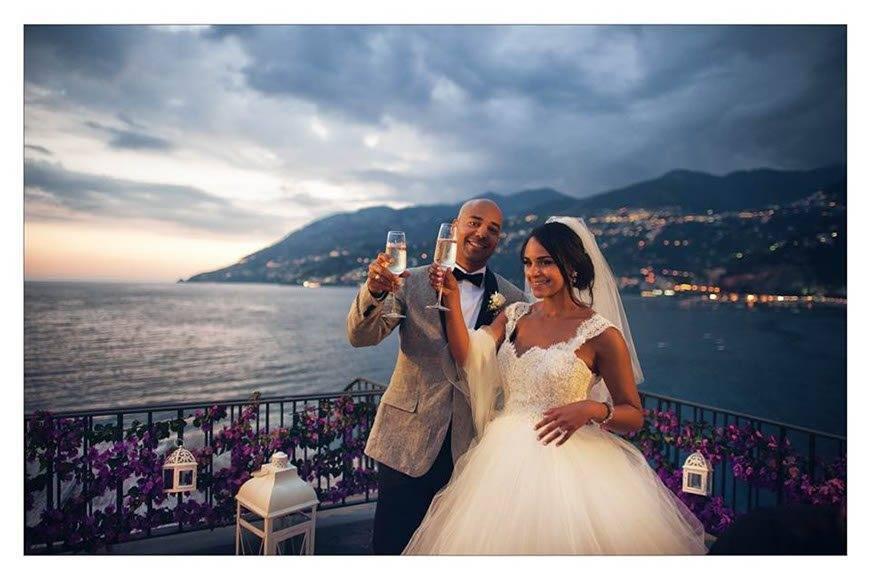 Maiori-Amalfi-Coast-wedding