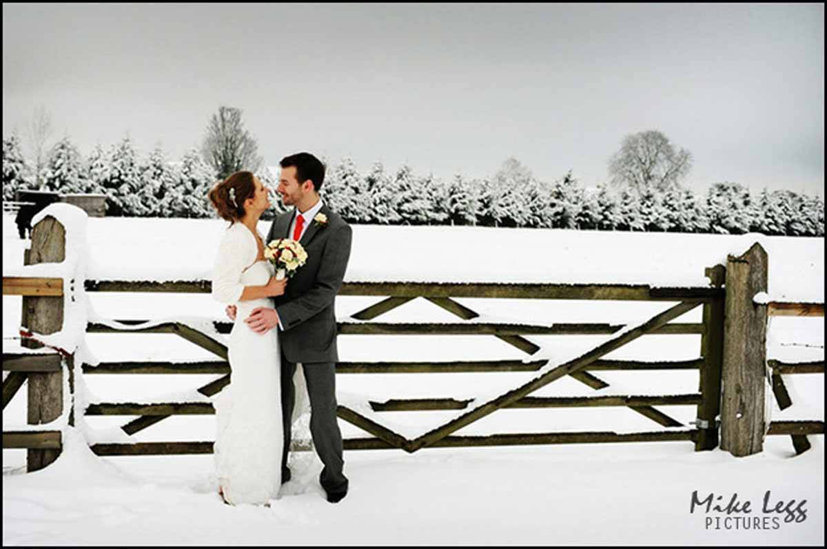 Mike Legg 028 - Luxury Wedding Gallery