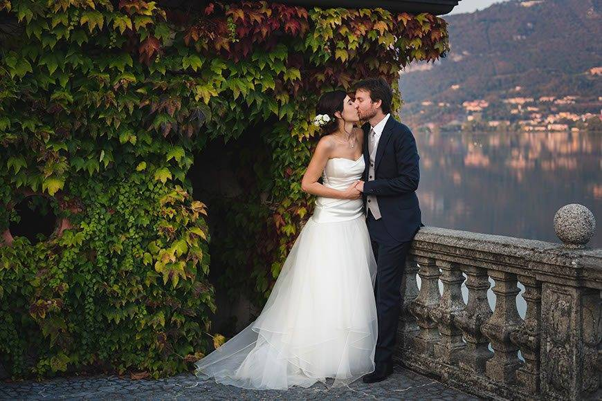 Ordine della Giarrettiera 5stars01 - Luxury Wedding Gallery