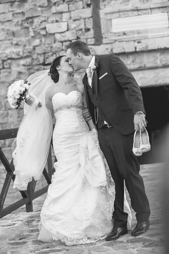 Paphosweddingsmadeeasy love Cyprus - Luxury Wedding Gallery