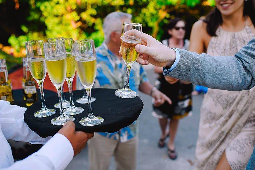 Papillon Weddings Events Celebration Mexico - Papillon Weddings & Events – Portfolio