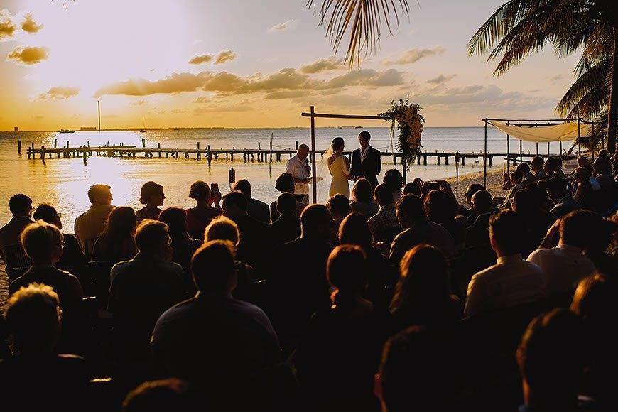 Papillon Weddings Events Ceremonies Mexico - Papillon Weddings & Events – Portfolio