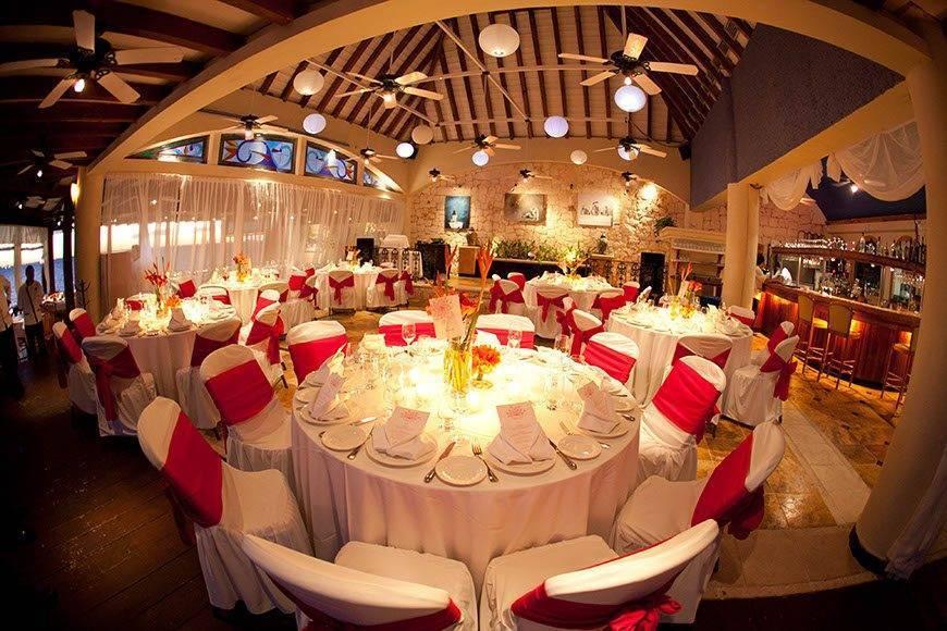 Papillon Weddings Events Decoration Mexico 2 - Papillon Weddings & Events – Portfolio