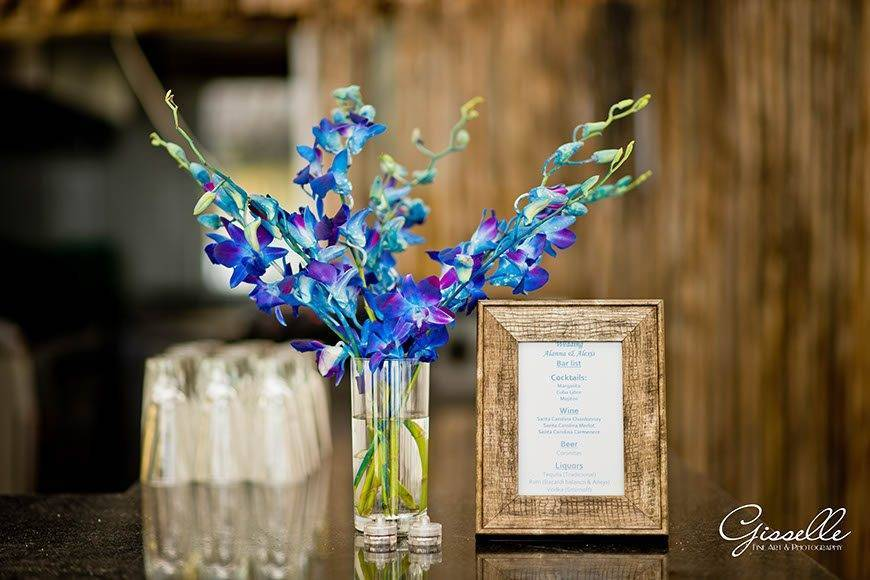Papillon Weddings Events Decoration Mexico 3 - Papillon Weddings & Events – Portfolio