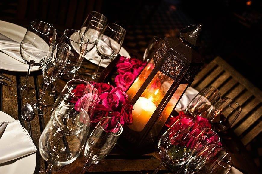Papillon Weddings Events Decoration Mexico - Papillon Weddings & Events – Portfolio