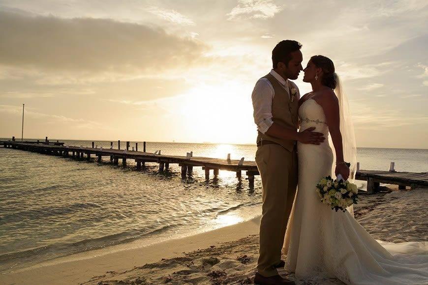 Papillon Weddings Events Happy Couples 4 - Papillon Weddings & Events – Portfolio