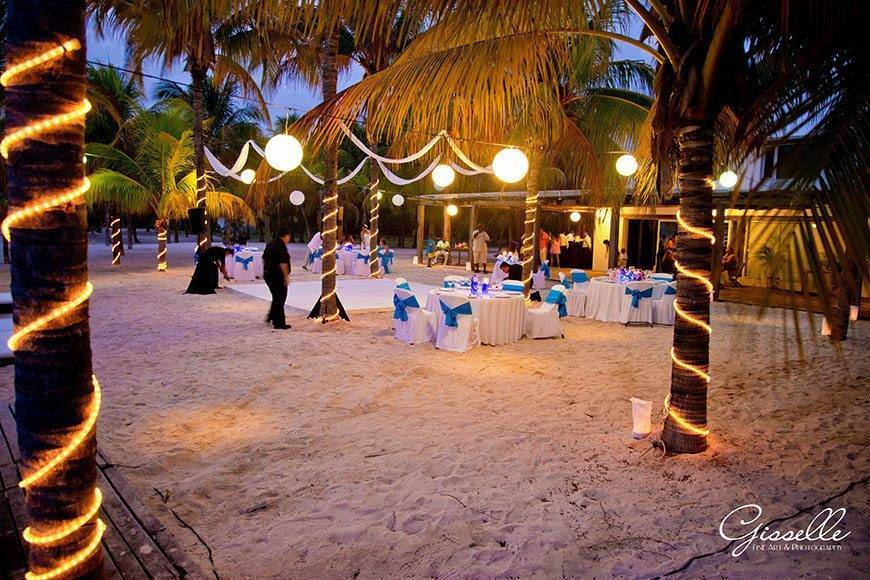 Papillon-Weddings-Events-Locations-Mexico-2-1
