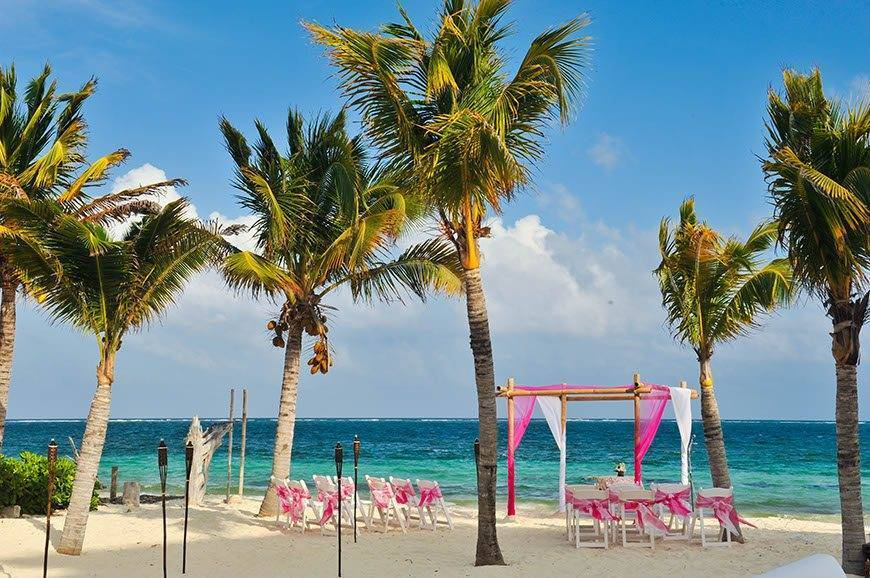 Papillon Weddings Events Locations Mexico 2 - Papillon Weddings & Events – Portfolio