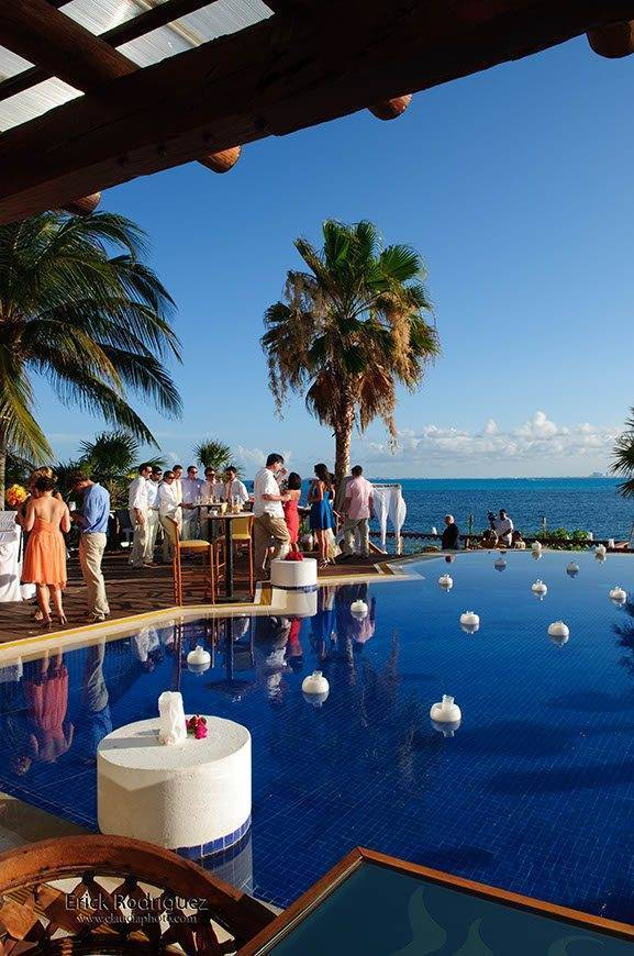 Papillon Weddings Events Locations Mexico 3 - Papillon Weddings & Events – Portfolio