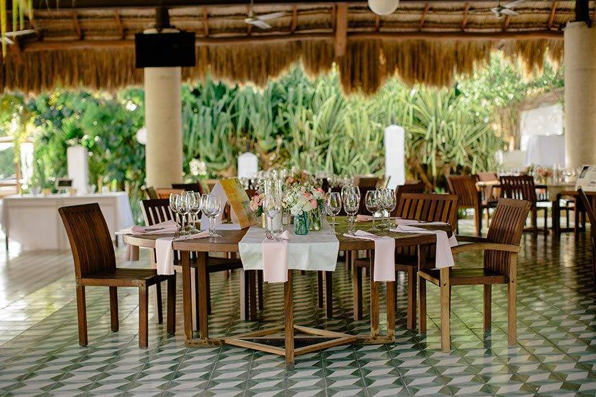 Papillon Weddings Events Locations Mexico - Papillon Weddings & Events – Portfolio
