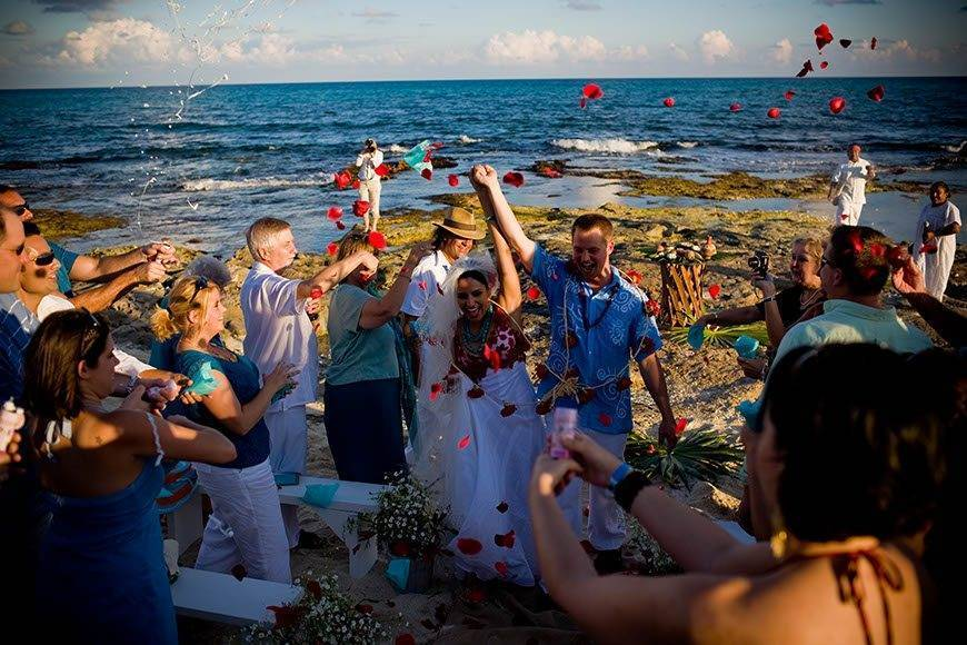 Papillon-Weddings-Events-Mayan-Ceremony-Mexico