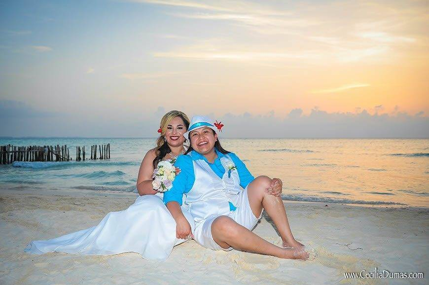 Papillon-Weddings-Events-Same-Sex-Mexico