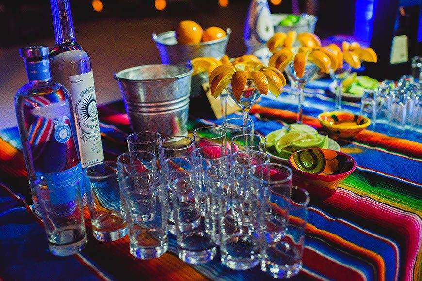 Papillon-Weddings-Events-Tequila-station-Mexico