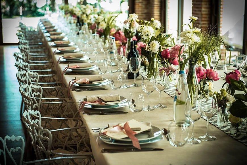 PatriciaMichele 416 - Luxury Wedding Gallery