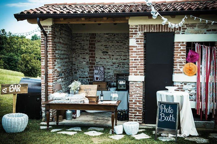 PatriciaMichele 469 - Luxury Wedding Gallery