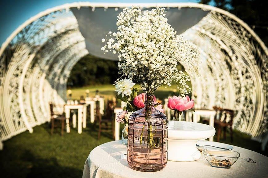 PatriciaMichele 550 - Luxury Wedding Gallery