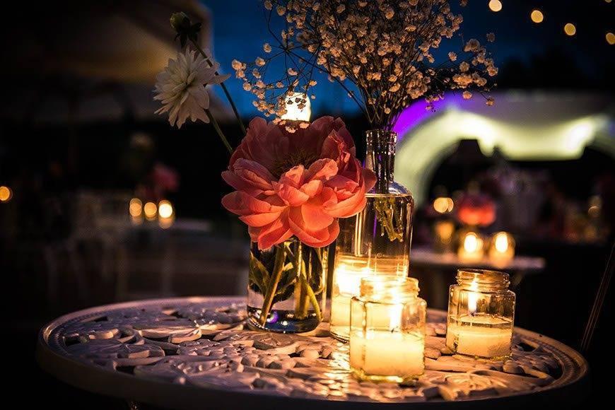 PatriciaMichele 612 - Luxury Wedding Gallery