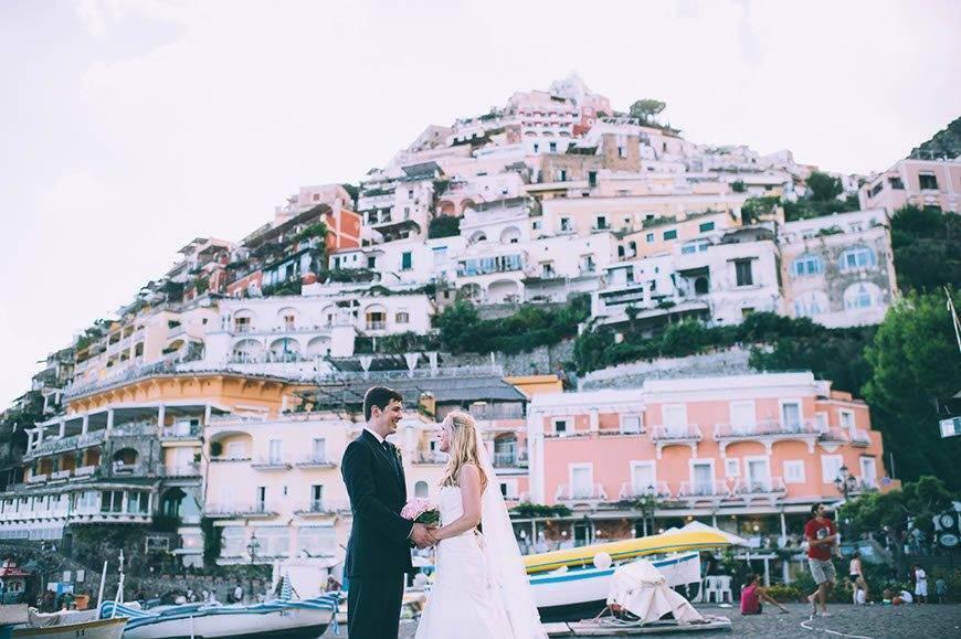 Positano-Amalfi-Coast-wedding